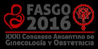 Congreso FASGO