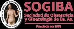 Logo SOGIBA