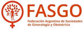 Logo FASGO